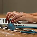 Fattura elettronica prestazioni sanitarie 2020
